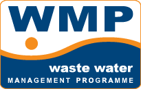 Wastewater and Solid Waste Management Programme